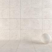 Stone Wall Tiles Kibo Bone