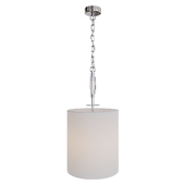 Maytoni Torony suspension lamp
