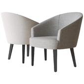 armchair darlington bespoke sofa