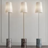 Ira Floor Lamp