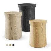 Кофейный столик Dama / Poliform Dama table