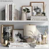 Decorative Set 26