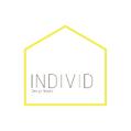 individ-dsgn-studio
