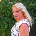 Katie Sosnoff