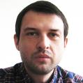 Stanislav Nikolaienko