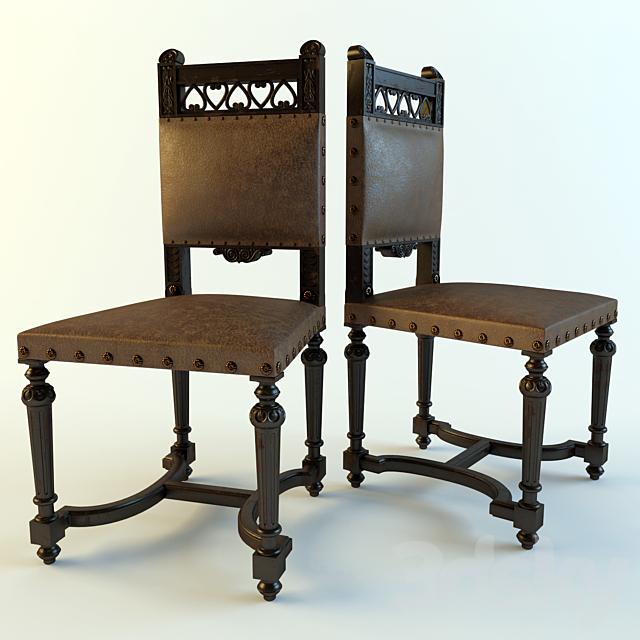 Chair vintage