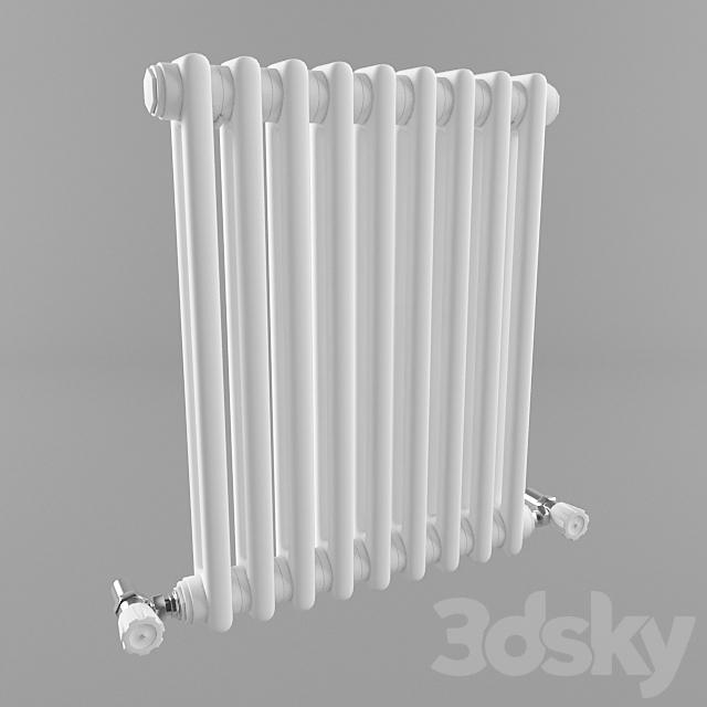 "radiator ""Arbonia"""