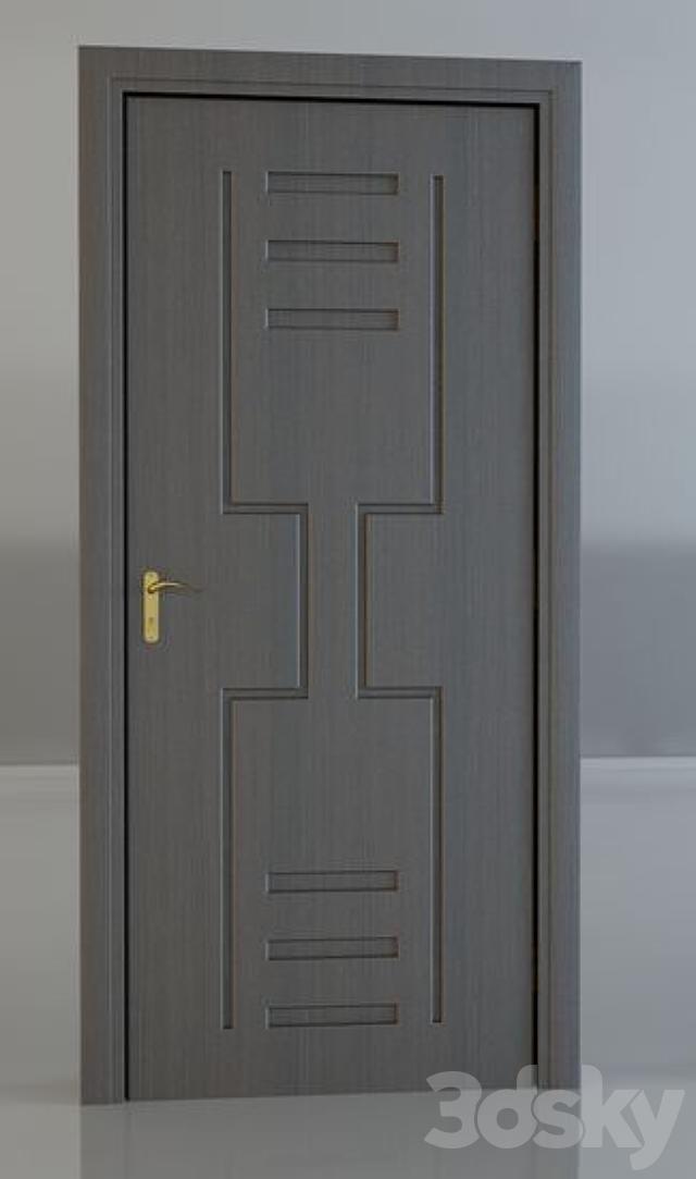 door_18