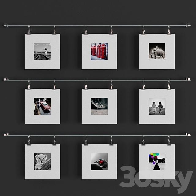 Photo - collage