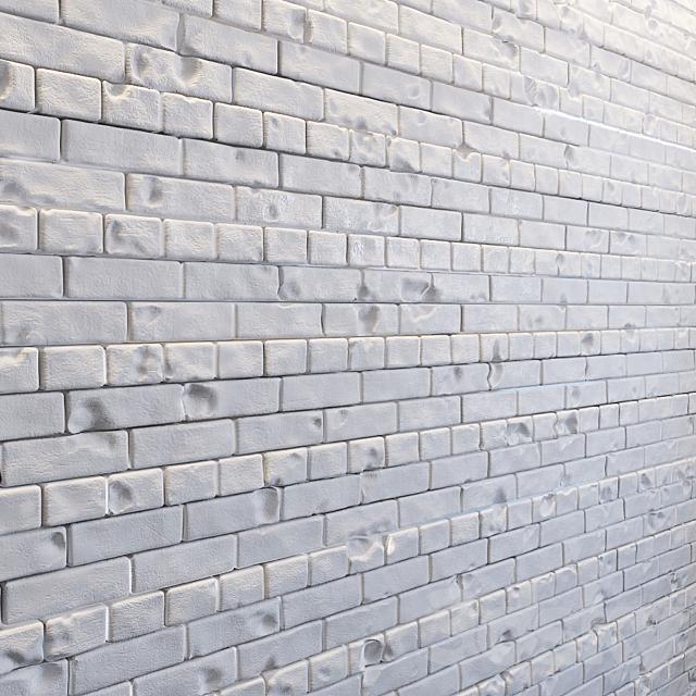 Brick kladka2