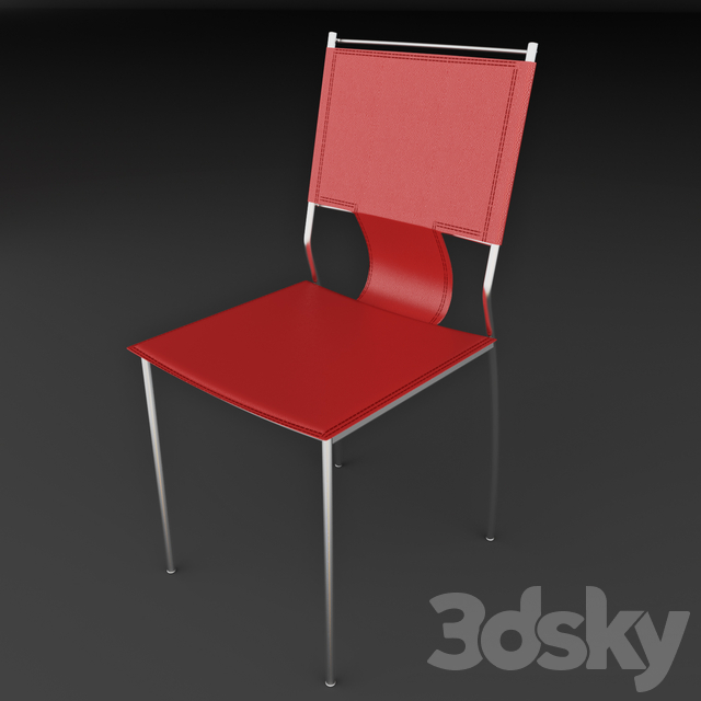 Chair Diana