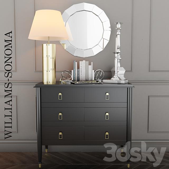 williams_sonoma_decor_set