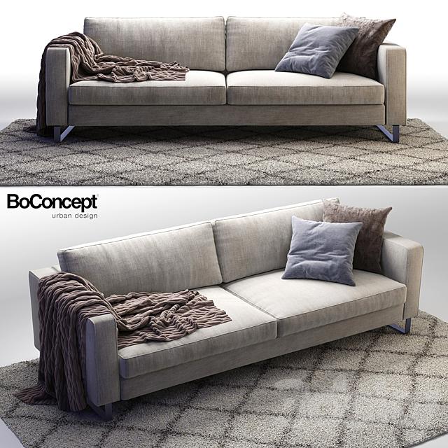 Bo Concept Indivi 2