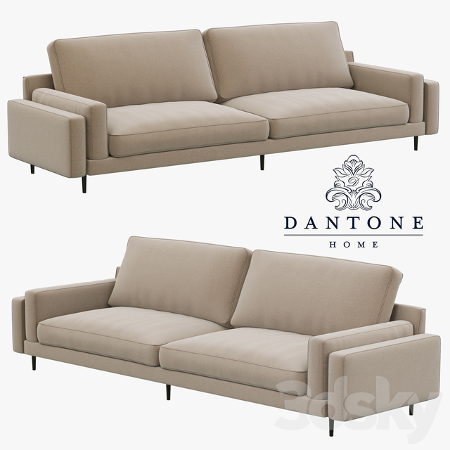 Dantone Home Sofa Portree