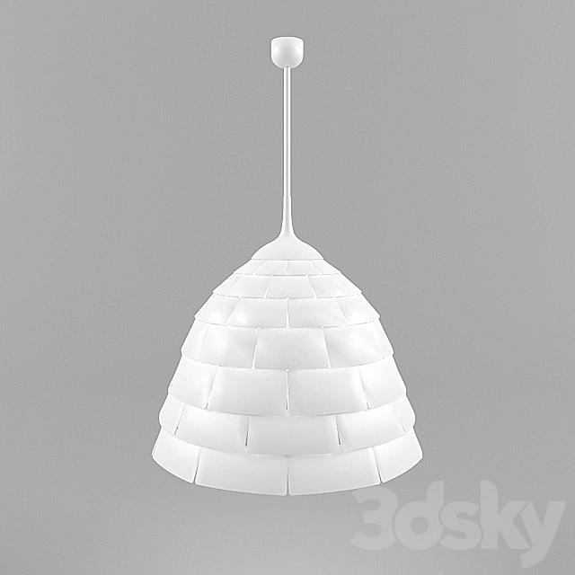 kvartar lamp and lisabo