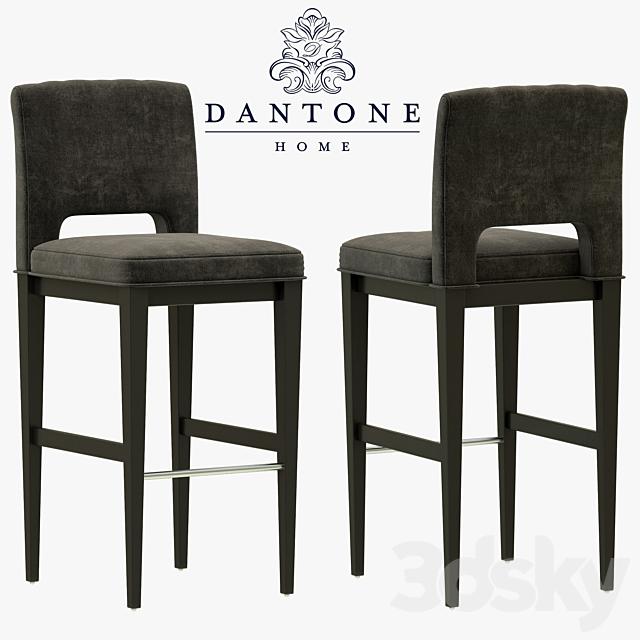 Dantone Home Douglas Bar Stool