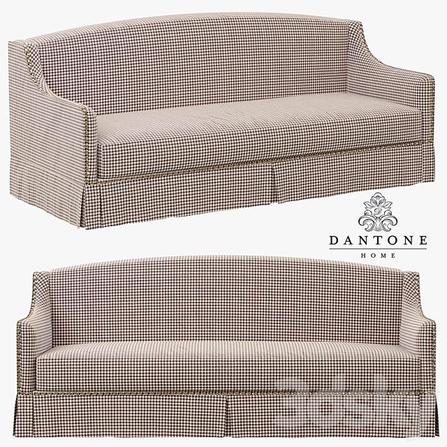 Dantone Home Sofa Maldon