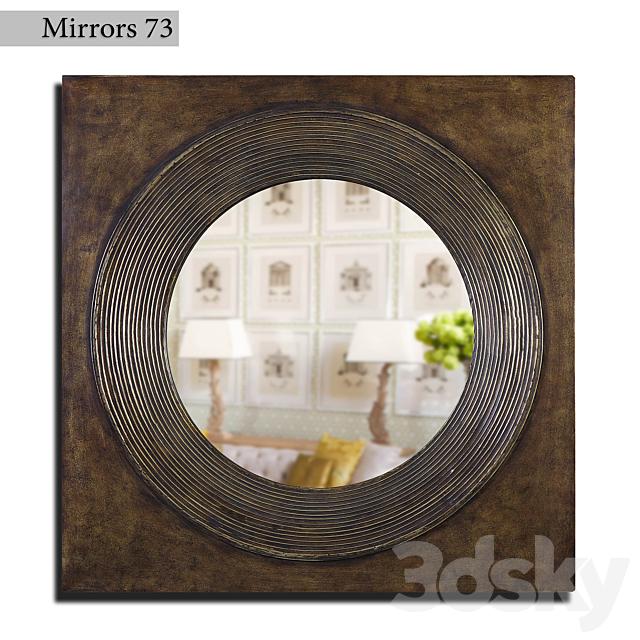 Mirror 73