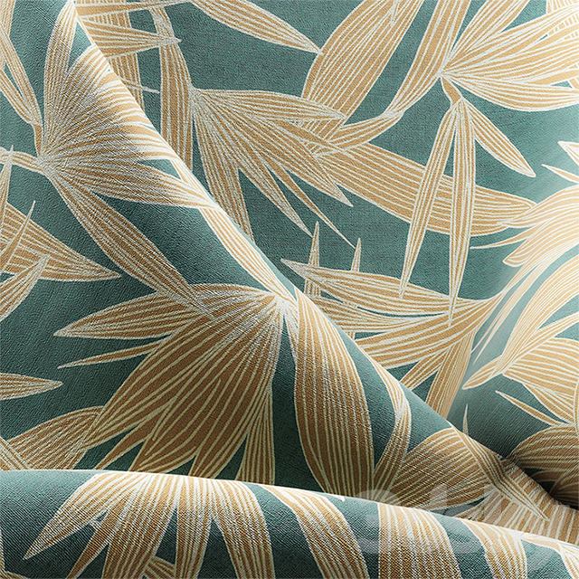 Casamance Collections Alizarine