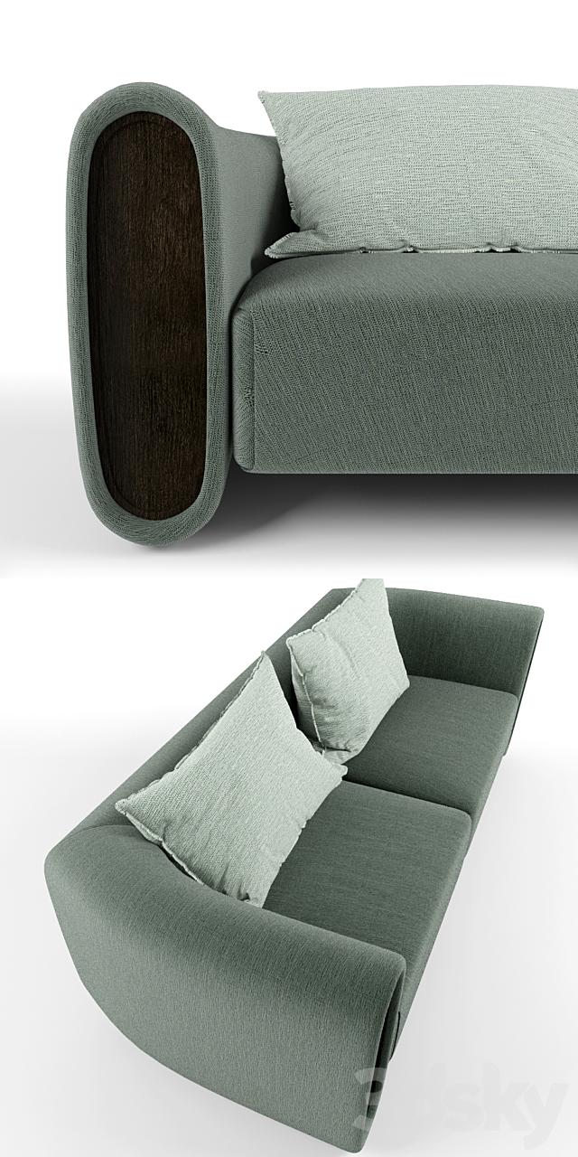 Sofa_LEGNO_fabric