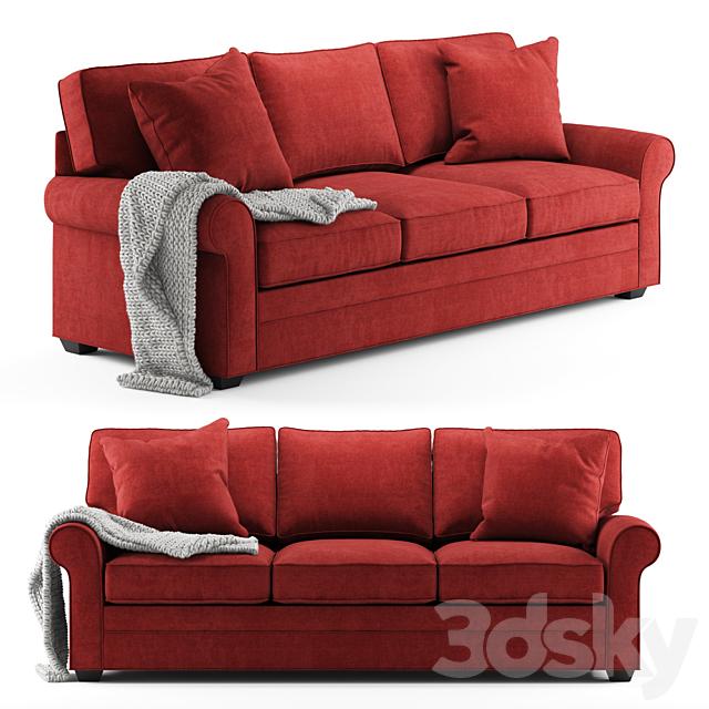 Models Sofa Cindy Crawford Home