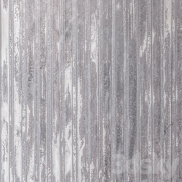 Metal wall panel 524