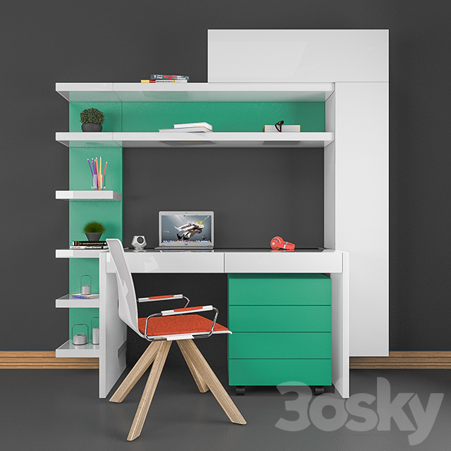 writing_desk_and_decor_for_a_child_003