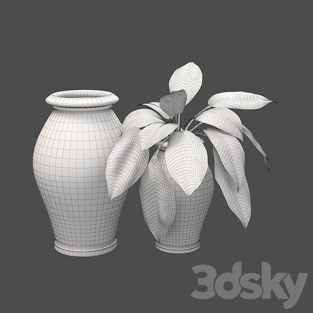 pot1145