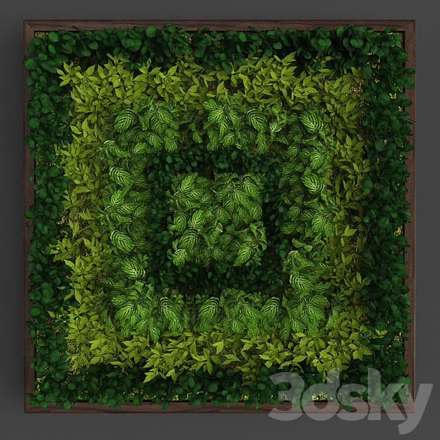Vertical gardening 07