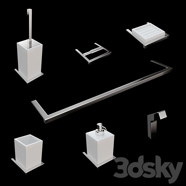 Accessories IBB Xoni: