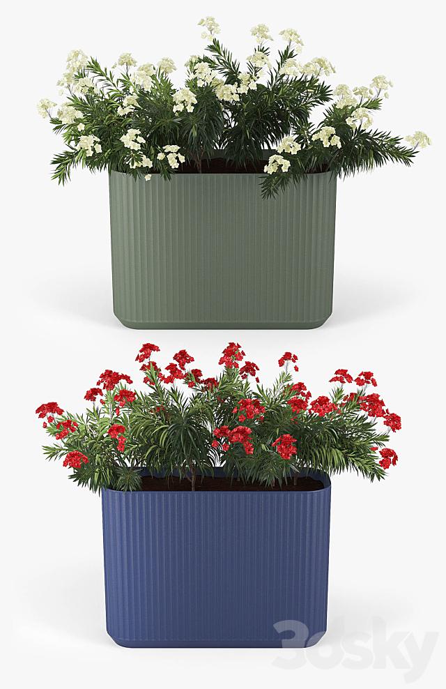 Urbilis Mod Planter 01