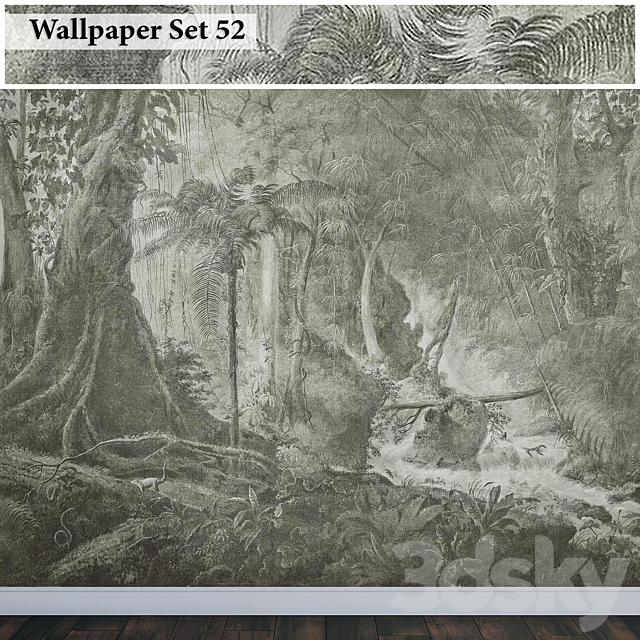 Wallpaper 52