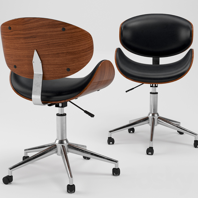 Office_Chair_Madonna