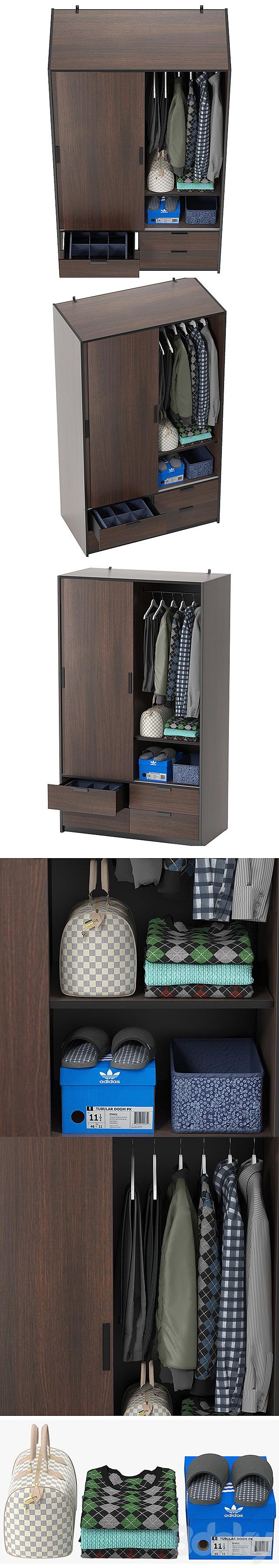 Ikea trysil