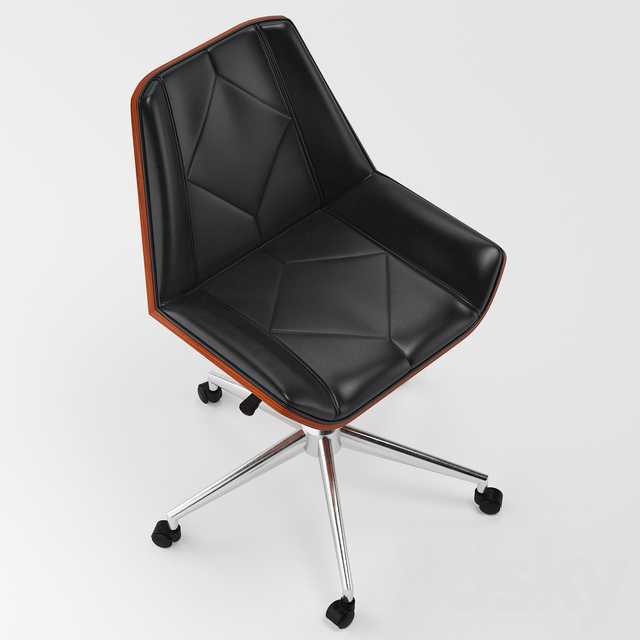 Office_Chair_04
