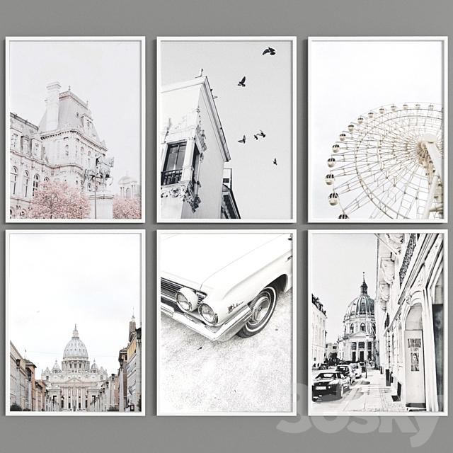pictures_set_vol_32