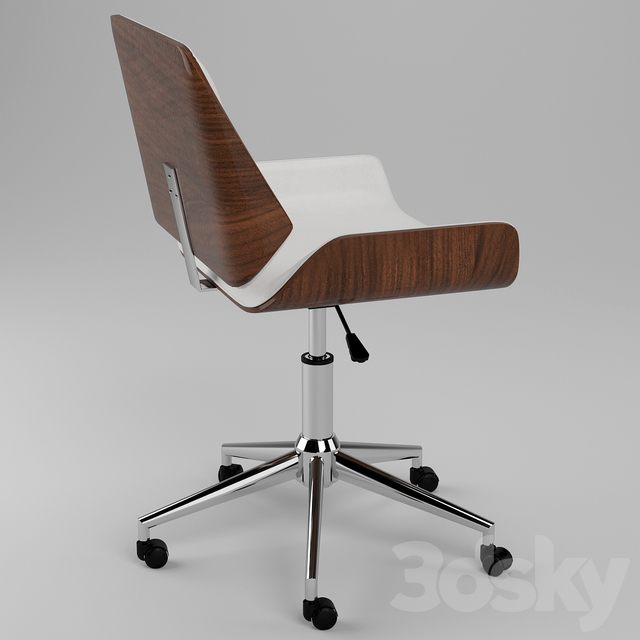 Office_Chair_09