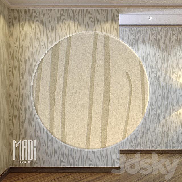 Wallpaper AS Creation 7054-95