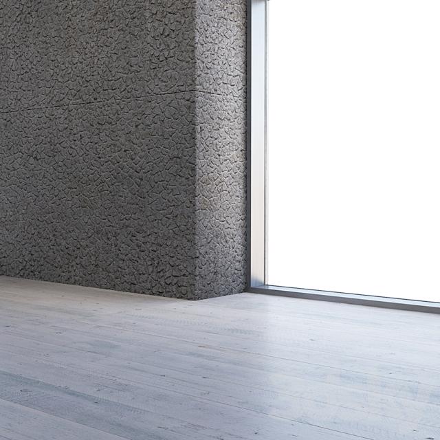 Stone gray 646