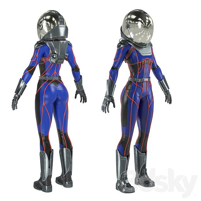 astronaut_suit_ (Prometheus)