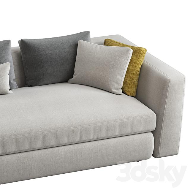 Sofa Otium Maxalto
