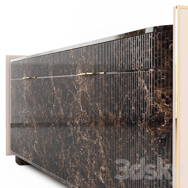 ECLIPSE sideboard