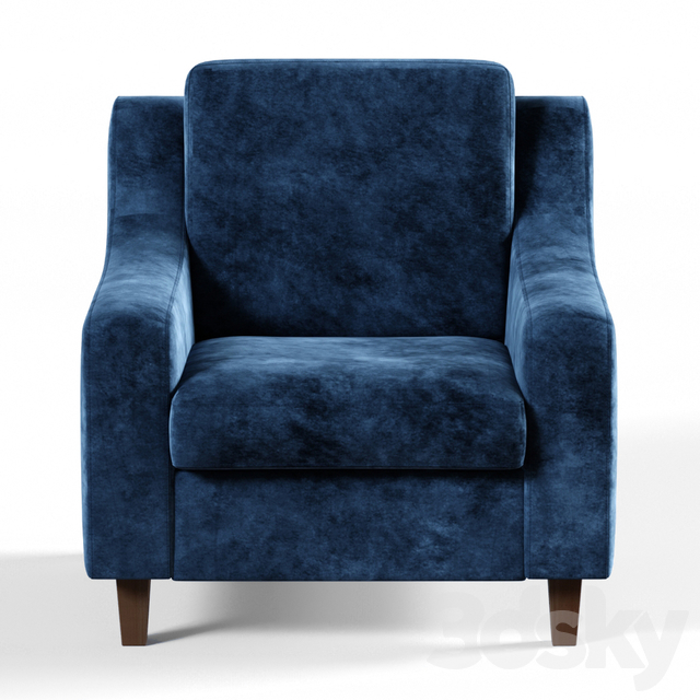 OM Armchair Richmond