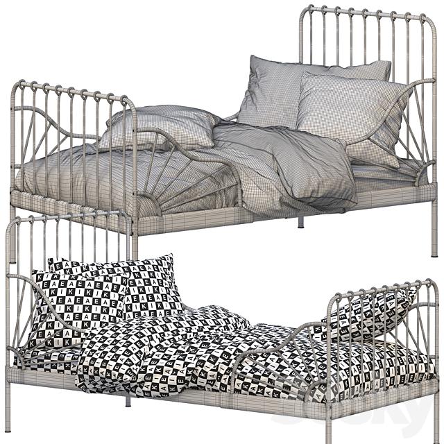 Ikea Minnen (Minnen)