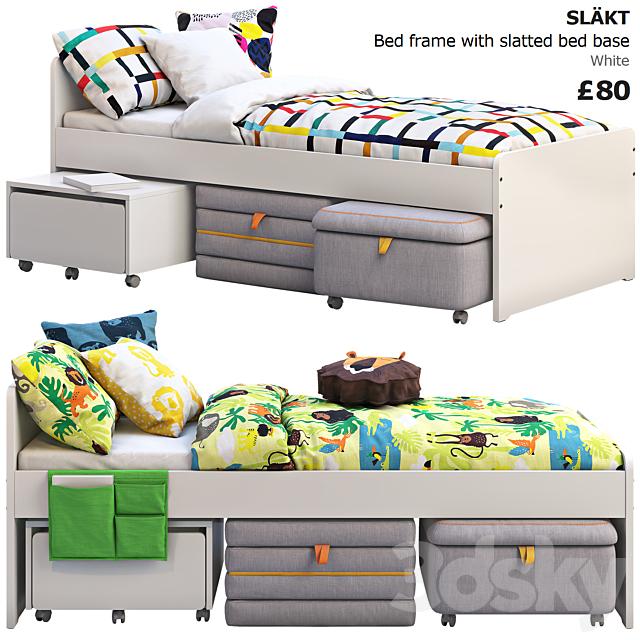 Ikea Slakt (Slakt)