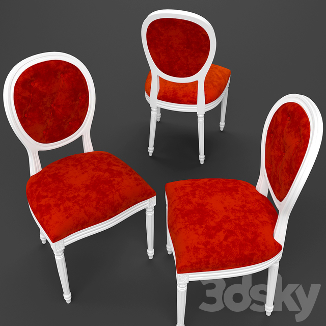 Dining_chair_French_style_17