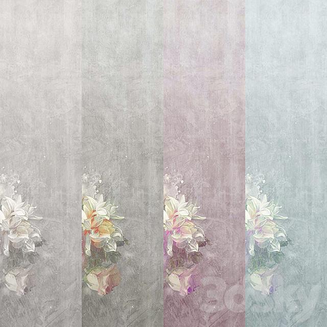 Affresco / New Art / RE190
