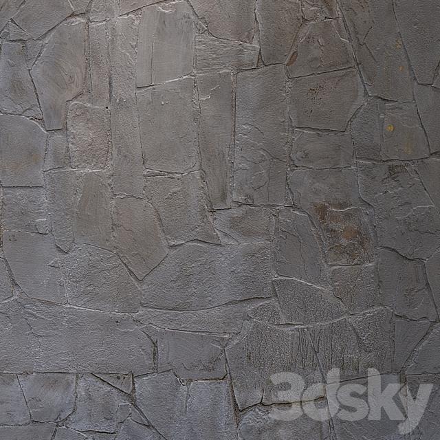 Stone 836