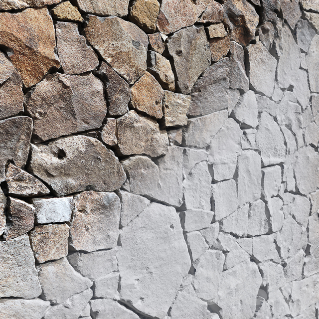 Decorative stone_1