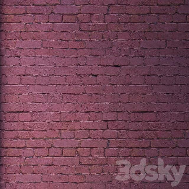 Brick 318